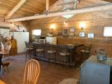 9001 Fork Road - Photo 11