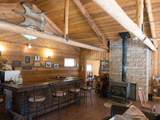 9001 Fork Road - Photo 12