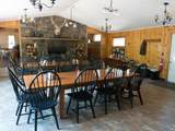 9001 Fork Road - Photo 13