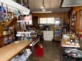 9001 Fork Road - Photo 17