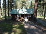 9001 Fork Road - Photo 33