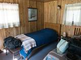 9001 Fork Road - Photo 39