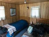 9001 Fork Road - Photo 40