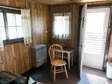 9001 Fork Road - Photo 41