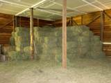 9001 Fork Road - Photo 48