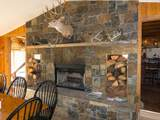 9001 Fork Road - Photo 7