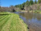 279 Upper River Road - Photo 34
