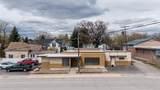 Idaho Street - Photo 1