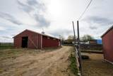 4166 Sunnyside Cemetery Road - Photo 48