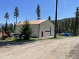 698 Sunrise Creek Road - Photo 6