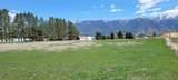1750 Columbia Falls Stage - Photo 73
