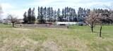 1750 Columbia Falls Stage - Photo 82