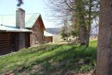 618 Fork Road - Photo 10