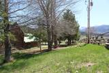618 Fork Road - Photo 12