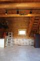 618 Fork Road - Photo 13