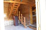 618 Fork Road - Photo 14