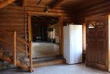 618 Fork Road - Photo 16