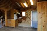 618 Fork Road - Photo 20