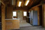 618 Fork Road - Photo 21