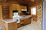 618 Fork Road - Photo 22