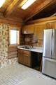 618 Fork Road - Photo 23