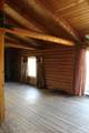 618 Fork Road - Photo 25