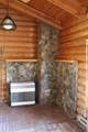 618 Fork Road - Photo 26