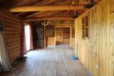 618 Fork Road - Photo 27