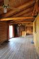 618 Fork Road - Photo 28