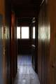 618 Fork Road - Photo 29