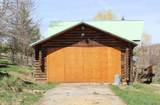 618 Fork Road - Photo 3