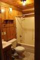618 Fork Road - Photo 30