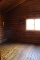 618 Fork Road - Photo 31
