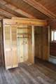 618 Fork Road - Photo 32