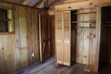 618 Fork Road - Photo 33
