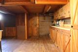 618 Fork Road - Photo 38