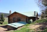618 Fork Road - Photo 6