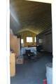 618 Fork Road - Photo 70