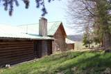 618 Fork Road - Photo 9