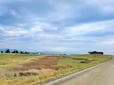 643 Farm Road - Photo 14