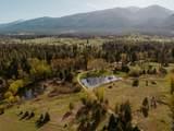 229 Kootenai Creek Road - Photo 1