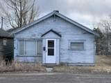 612 Illinois Street - Photo 1