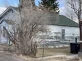 612 Illinois Street - Photo 2
