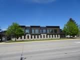 1517c Reserve Street - Photo 1