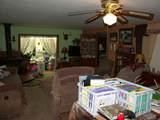 4375 U.S. Hwy 2 - Photo 5