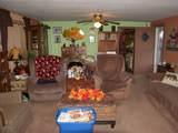 4375 U.S. Hwy 2 - Photo 6