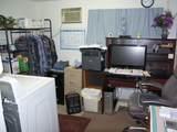 4375 U.S. Hwy 2 - Photo 8