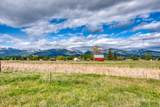 239 Woodside Cutoff Road - Photo 5