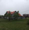 36912 Kerr Dam Road - Photo 1