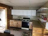 Lot 37 Arrowood Estates - Photo 25